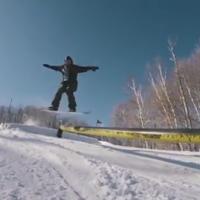 videos-team-rockstar-mssi-snowpark