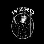 Les vidéos du WZRD Crew