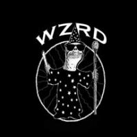 wzrd-crew-avila