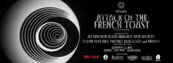 attackfrenchtoast-trhbar.png
