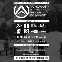 camp-snowboard-ete-2014-quebec-juin_akamp