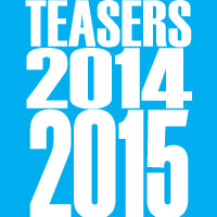teasers-2014-2015-snowboarding