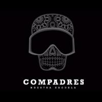 Compadres-Clique-Foundation