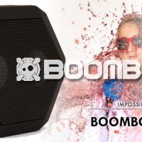 boombotrex