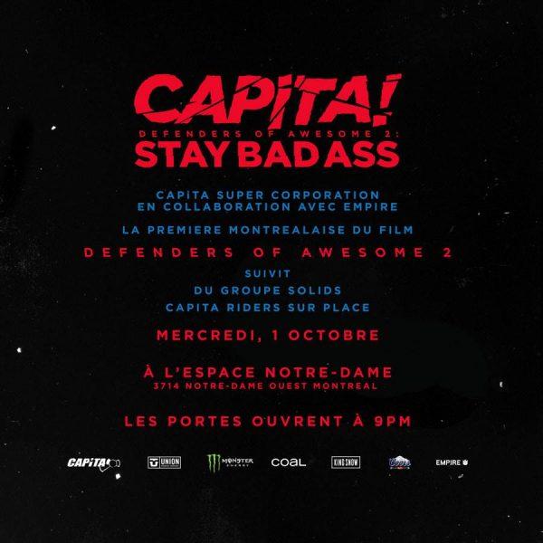 capita-defenderawesome-premier