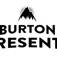 film-burton-presents-freefull