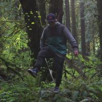 sebtoots-australie-videos-snowboard