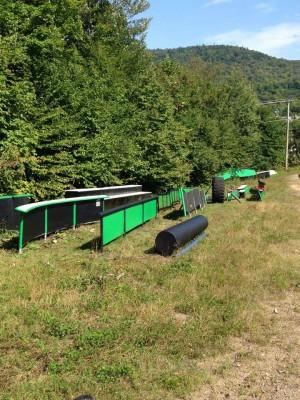 stoneham-rails