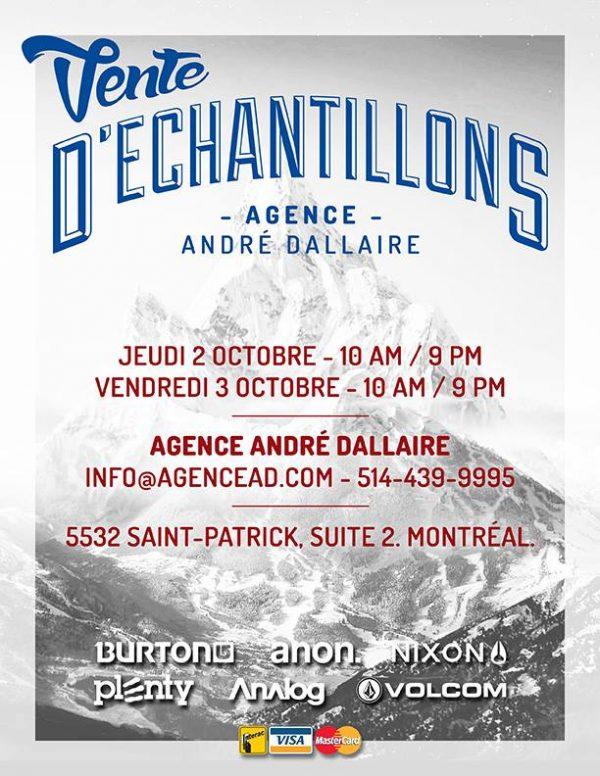vente-echantillons-burton-andredallaire
