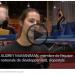 Audrey McManiman vise le Championnat du monde