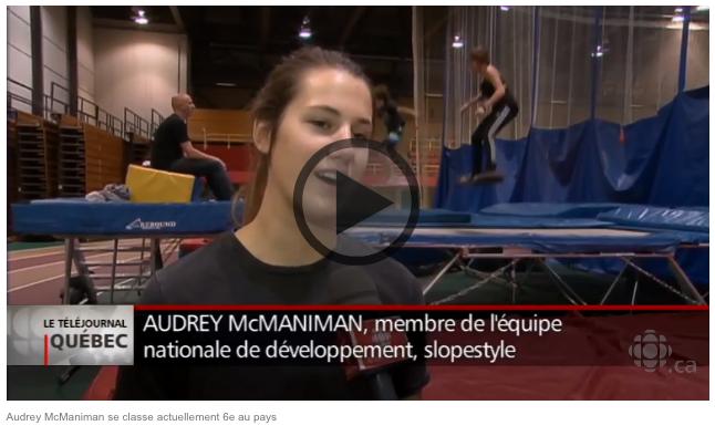audrey-mcmaniman-snowboard-radiocanada