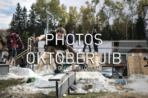 cover-photos-oktoberjib-stsauveur
