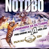 premier-film-notobo-tremblant