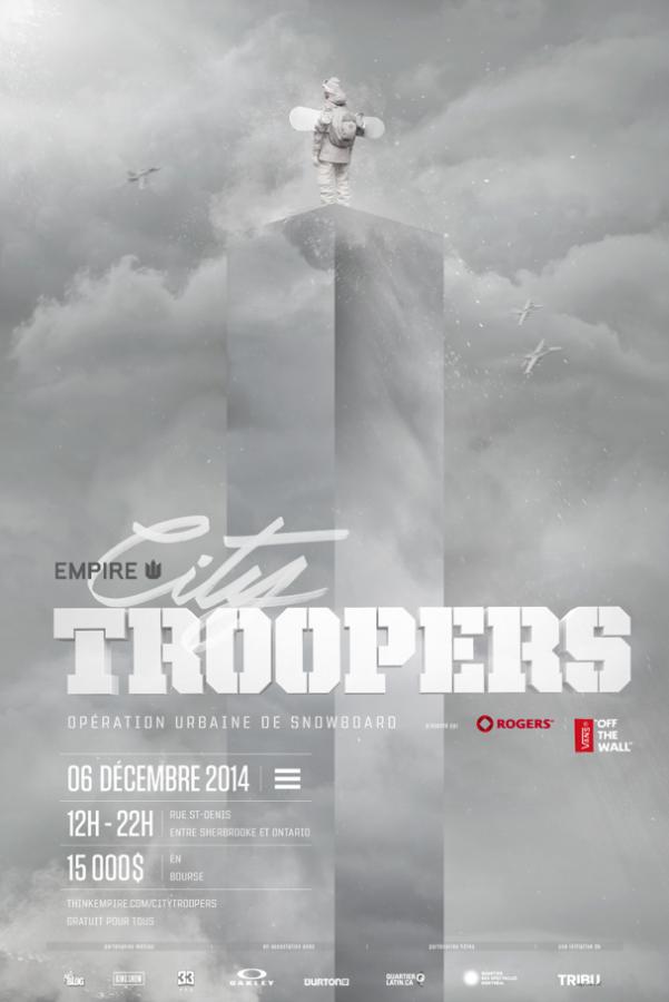 empire-city-trooper-shackattack-2015montreal
