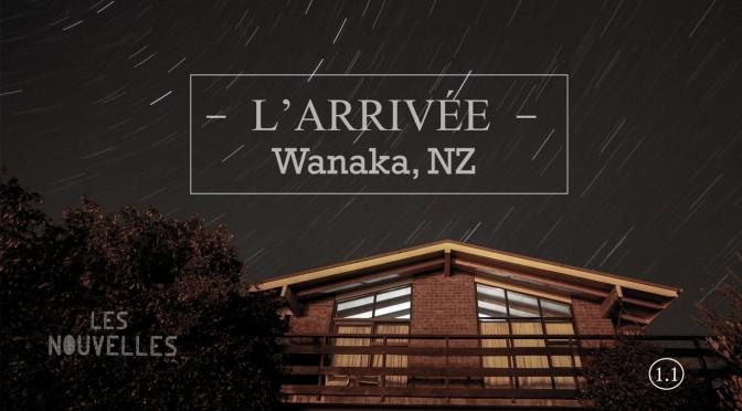 Vidéos – Les Nouvelles de Nouvelles-Zélandes