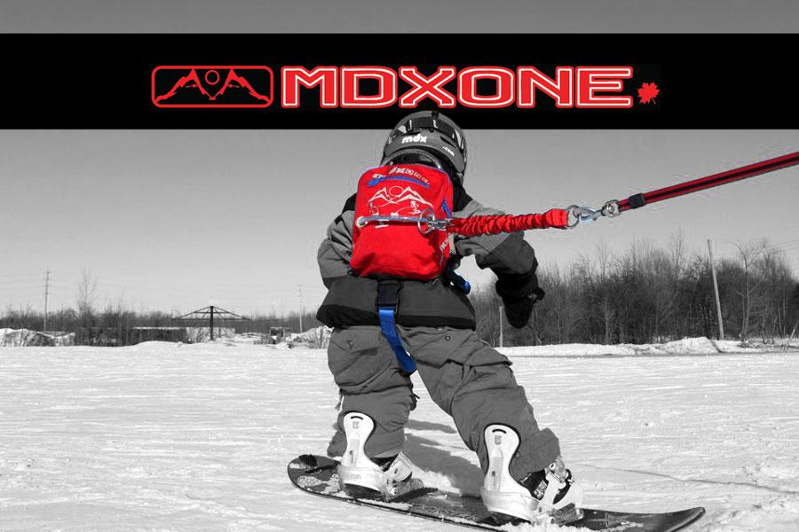 mdxone-snowboard-enfants