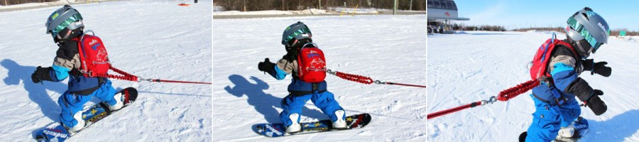 mdxone-snowboard-enfants2