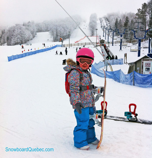 mdxone-snowboard-enfants3360