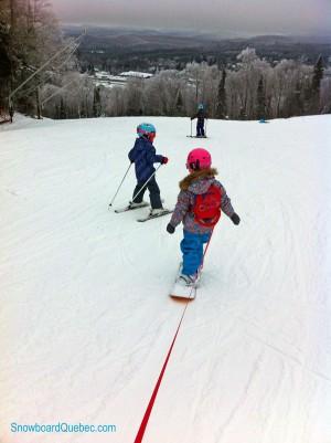 mdxone-snowboard-enfants3371