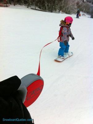 mdxone-snowboard-enfants3377