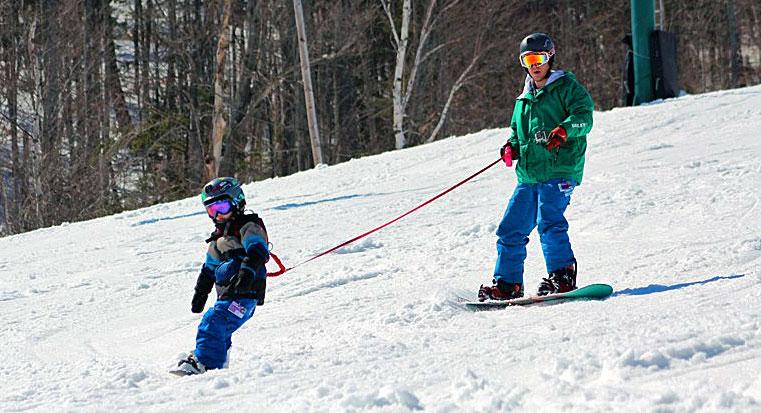 mdxone-snowboard-enfants4