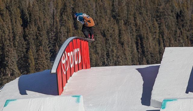 sebastion_toutant-slopestyle_dewtour_breckenridge
