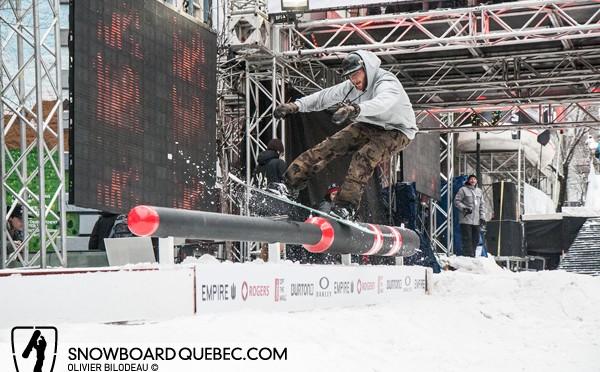 snowboard-railjam-montrealcitytroopers08