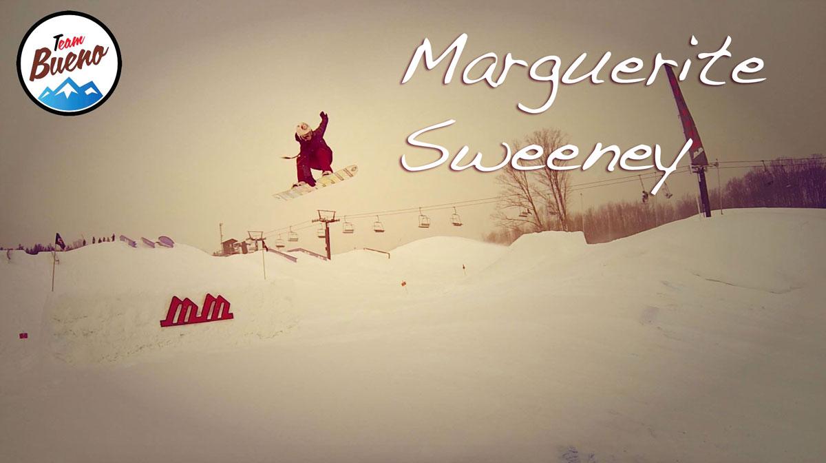 marguerite-sweeney