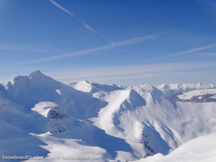 snowboard-europe-03