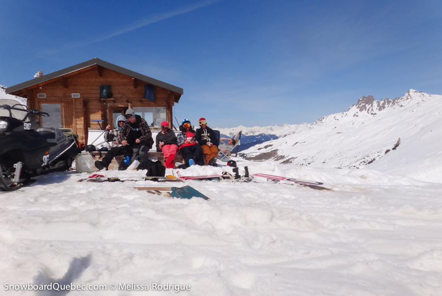 snowboard-europe-05