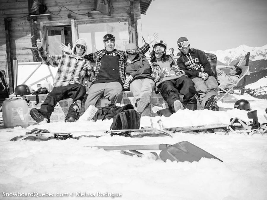 snowboard-europe-07