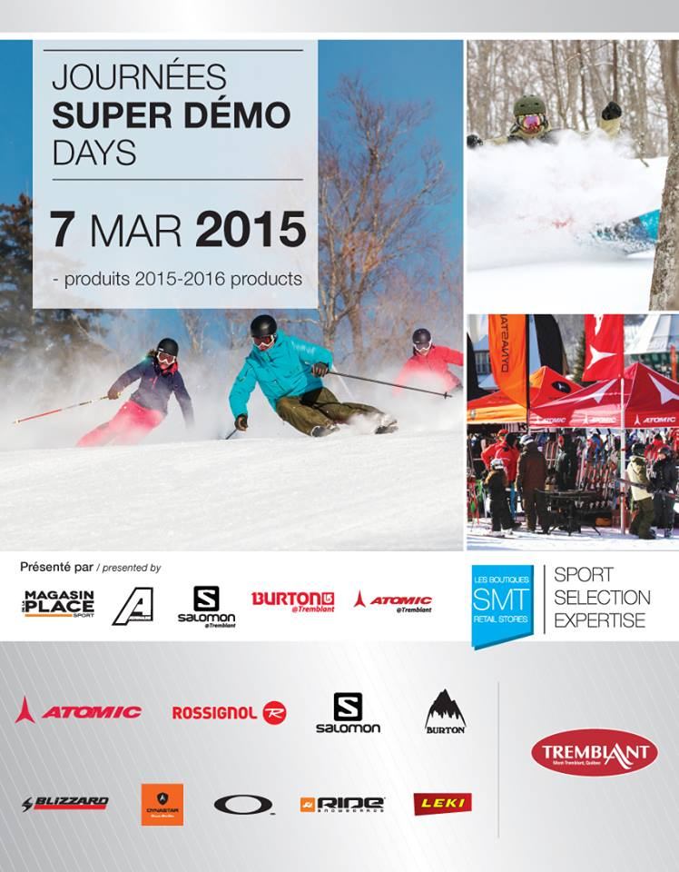 super-demo-tremblant2015