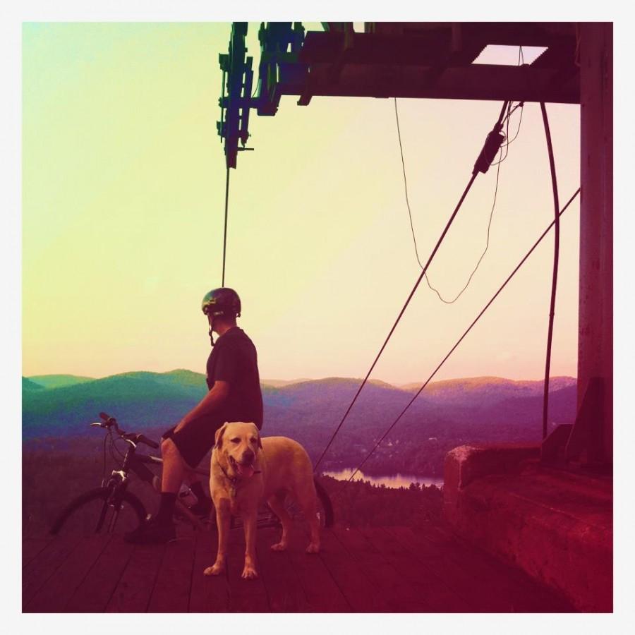 sebdesmarais-bike