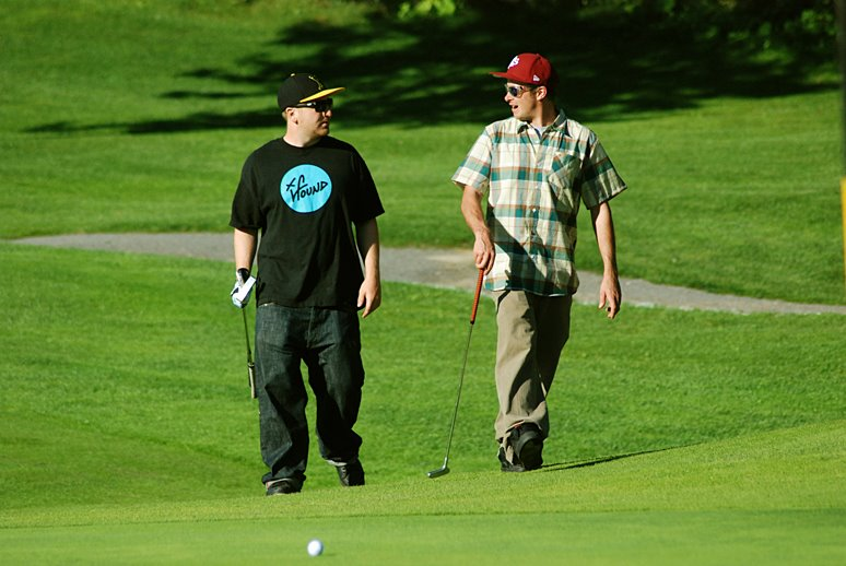 sebdesmarais-golf