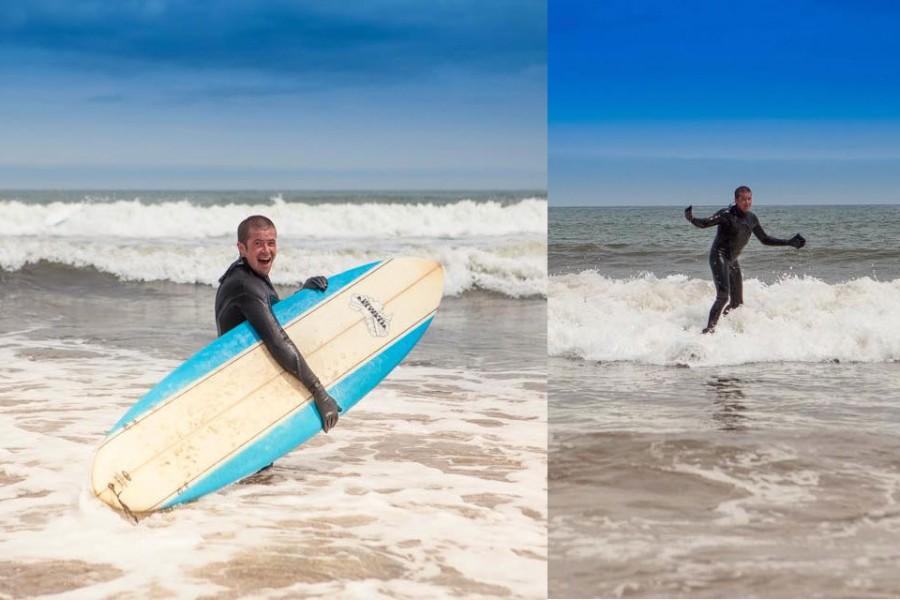 sebdesmarais-surf