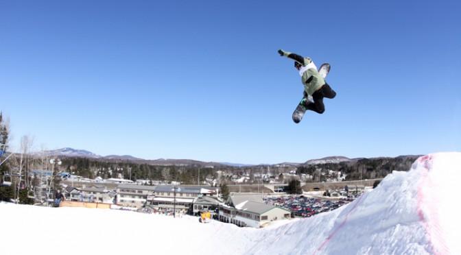 slopestyle-montblanc35
