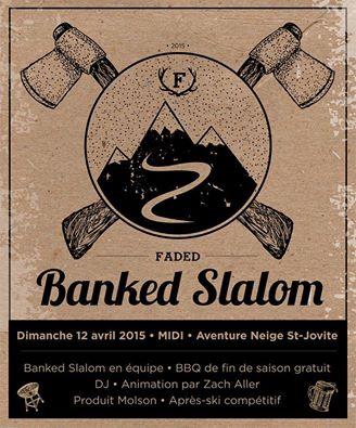 faded-bankedslalom