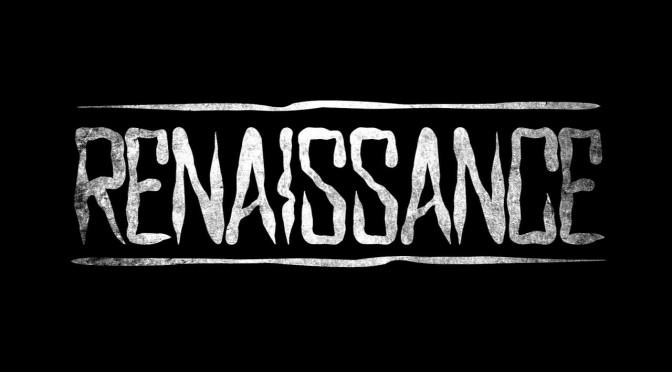 Renaissance par Nowamean & Bruners