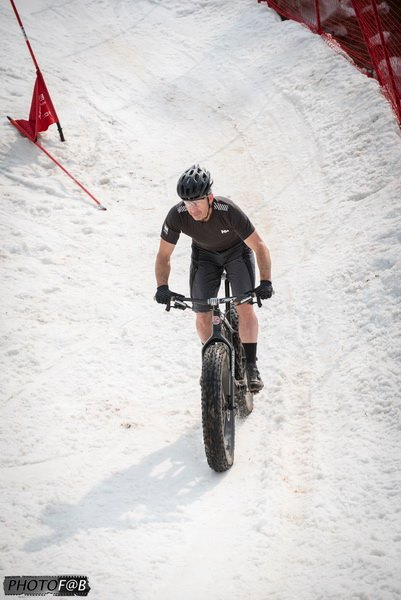 akamp-fatbike-photofab