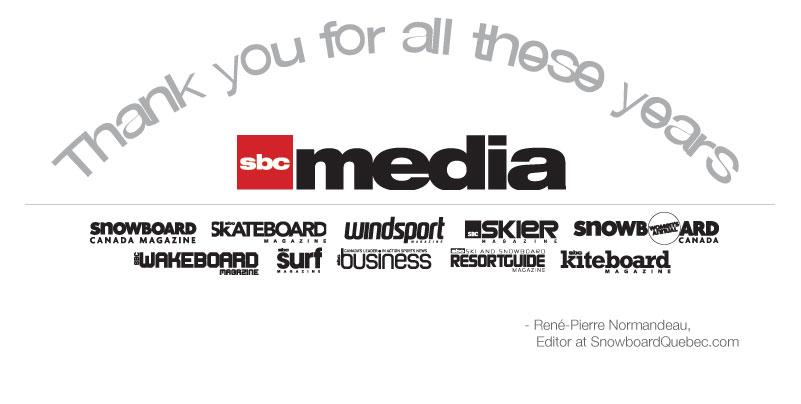 sbcmedia-closedoors-thankyouforyourwork