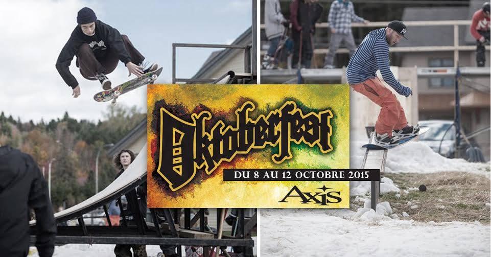axis-oktober-fest-jib
