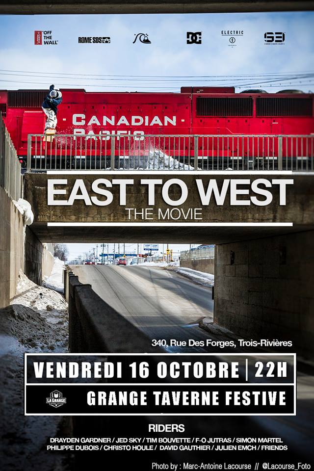 easttowest-premiere