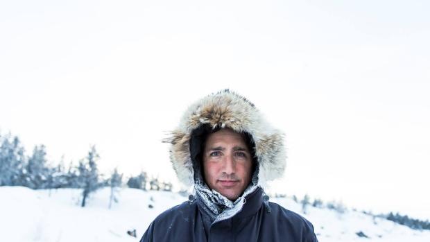 justin-trudeau-snow-fb
