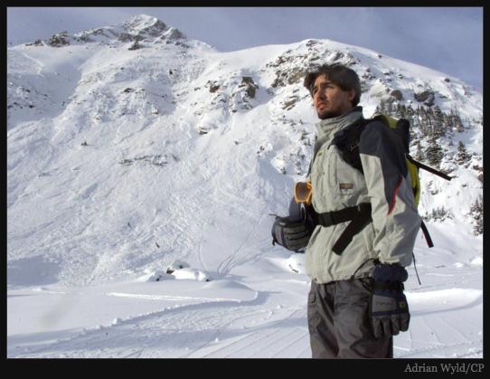 justin-trudeau-snowboard-huff