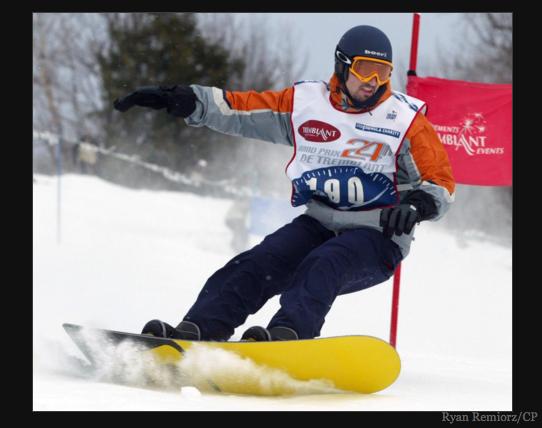 justin-trudeau-snowboarding-huff