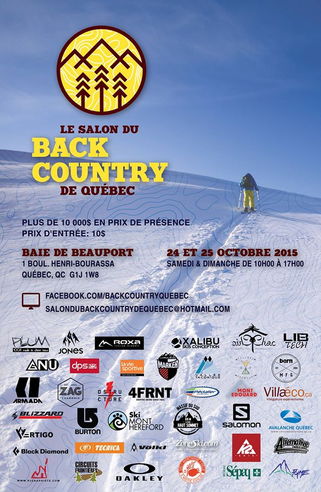 salon-ski-snow-backcountry-horspiste-quebec-beauport