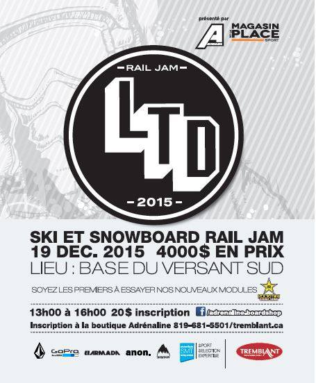 adrenaline-ltd-railjam-tremblant