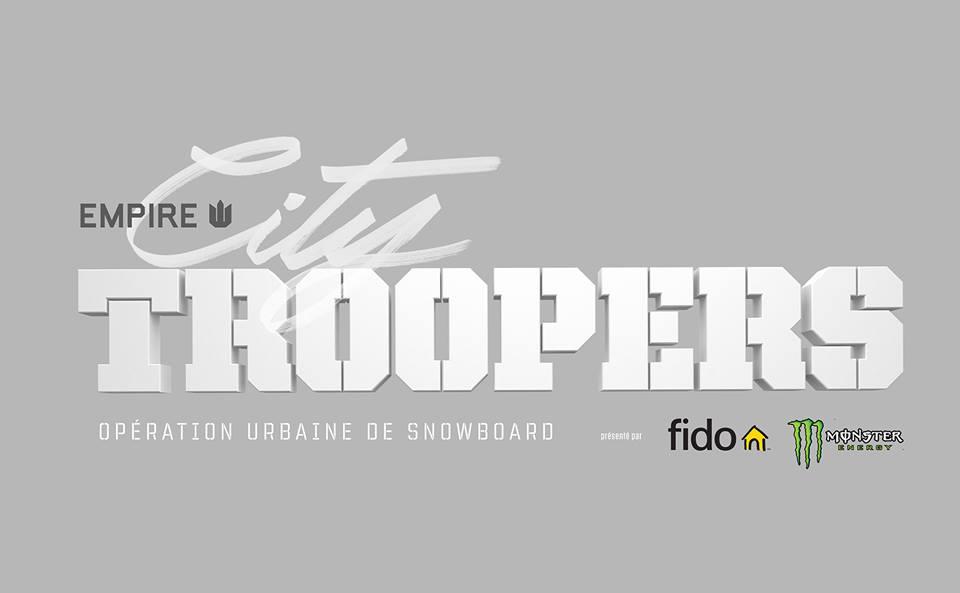 citytroopers2015