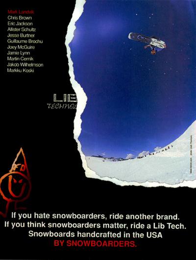 gbrochu-ad_snowboarder