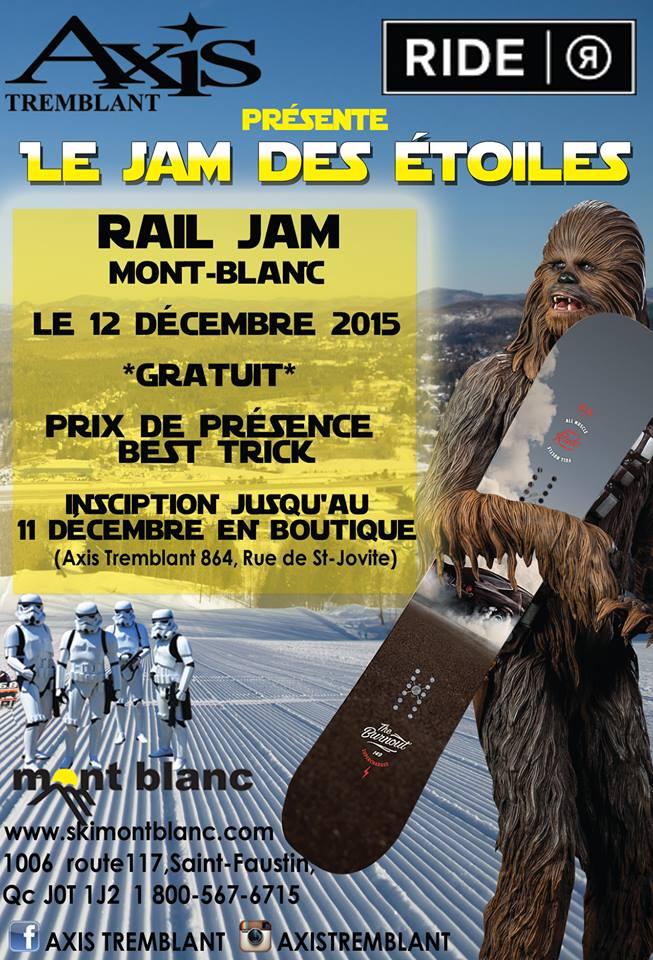 railjam-etoiles-axis-montblanc
